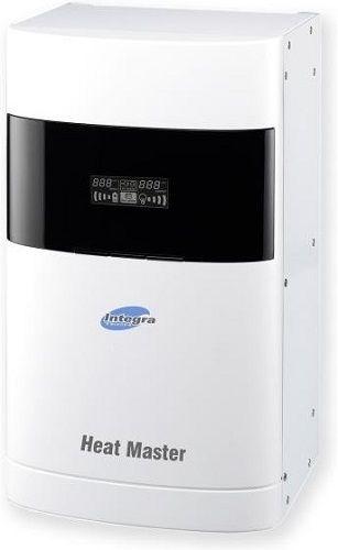 Avacom Integra Tech Heat Master F200 pro topné systémy
