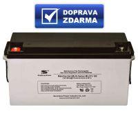 AGM akumulátor 12V/150Ah Sunstone Power ML12-150