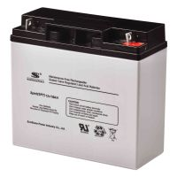 AGM akumulátor 12V/18Ah Sunstone Power SPT12-18