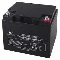 AGM akumulátor 12V/44Ah Sunstone Power ML12-44