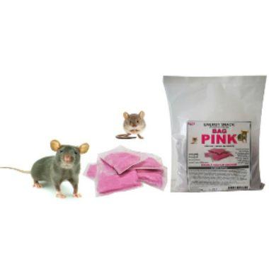 Bag PINK 300g