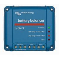 Bateriový balancer Victron Energy
