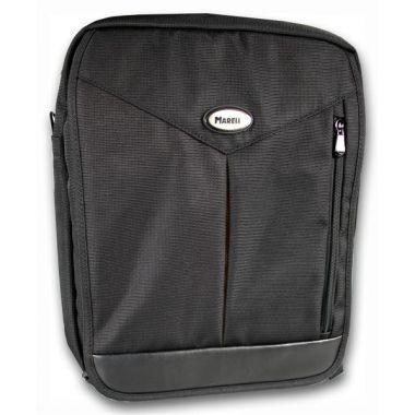 Brašna pro notebook MARELL MA-432