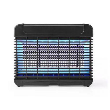Elektrický lapač hmyzu NEDIS s UV-A LED 11W
