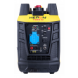 Elektrocentrála digitální invertorová HERON 8896218 1,8HP/1,1kW