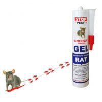 Energy Gel RAT 230g