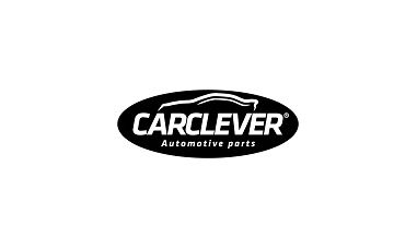 CarClever