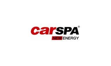 Záložní zdroje, CarSpa