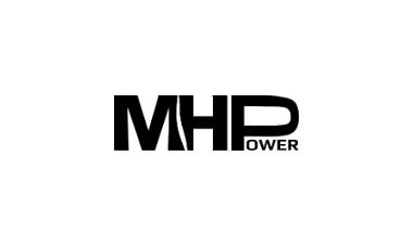 Záložní zdroje, MH Power