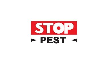 Pest Control Chemical