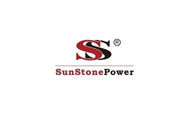 Sunstone Power