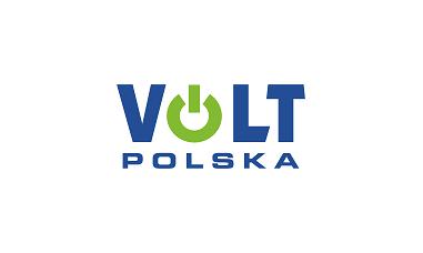 Záložní zdroje, VOLT, Prodloužená záruka