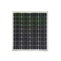 FV panel 50W SOLARFAM SF-50W-36M