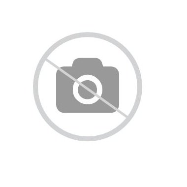 FV panel 100W Sunstone Power SPM100