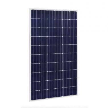 FV panel 280W Ulica Solar UL-280P-60