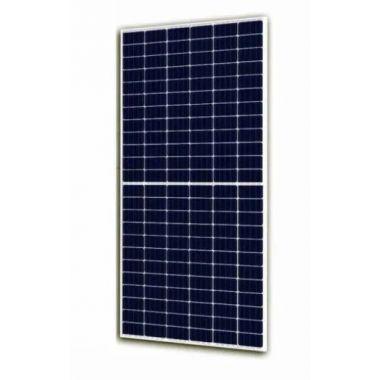 FV panel 285W Ulica Solar UL-285P-120