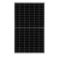 FV panel 375W Longi LR4-60HPH-375M BLACK FRAME