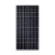 FV panel 375W Sunman SMA375M - flexi