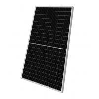 FV panel 495W JA solar JAM66S30 MR