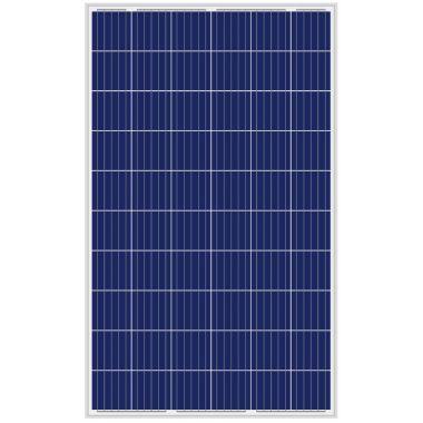 FV panel 280W DAH solar DHP60