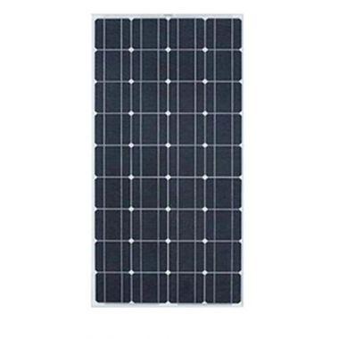 Fotovoltaický solární panel SOLARFAM 160W monokrystalický