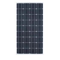 Fotovoltaický solární panel SOLARFAM 300W monokrystalický