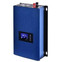GridFree invertor 2kW - SUN-2000G