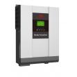 Hybridní měnič / záložní zdroj SMCIH80-3kW24