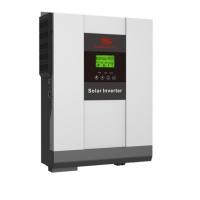 Hybridní měnič / záložní zdroj SMCIH80-5kW48