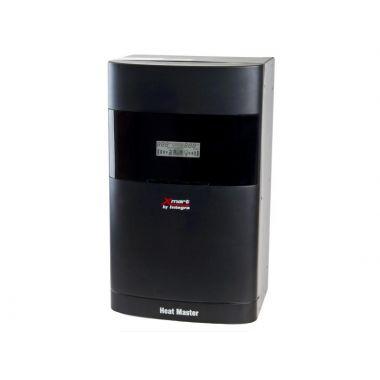 Integra Tech Heat Master F200 záložní zdroj pro topné systémy
