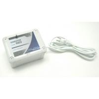 Ionizátor vzduchu IN03