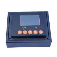 Carspa RC80-PX700 - Dálkové ovládání k měničům napětí Carspa PX700, 5m kabel
