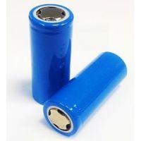 Li-Ion nabíjecí baterie 3,2V 3000mAh 26650, SLPOC 3,2-3000