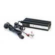 LiFePO4 Baterie 12V/100Ah SLPO12-100 + nabíječka