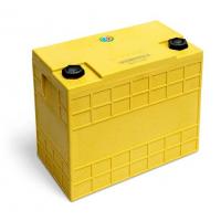 LiFePO4 Baterie 12V/40Ah Winston WB-LP12V40AH