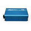 Měnič napětí Carspa P1000U-24, 24V/230V+USB, 1000W, čistá sinusovka