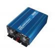 Měnič napětí Carspa P2000U-12, 12V/230V+USB, 2000W, čistá sinusovka