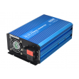 Měnič napětí Carspa P600U-12, 12V/230V+USB, 600W, čistá sinusovka