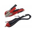 Měnič napětí Carspa PID600-122 12V/230V+USB 600W, modifikovaná sinus