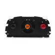 Měnič napětí VOLT IPS 1000 - 24V/230V+USB (750/1000W) modifikovaný sinus