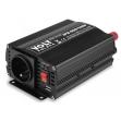 Měnič napětí VOLT IPS 500/1000 - 12V/230V+USB (500/1000W) modifikovaná sinus