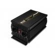 Měnič napětí VOLT IPS 5000 - 24V/230V+USB (2500/5000W) modifikovaný sinus