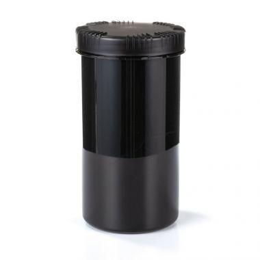 Náhradní plastová dóza pro plašič Deramax-Cvrček