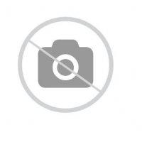 Nosná konstrukce FV panelu – šikmá střecha – plech (dřevěné trámy)
