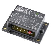 Ochrana baterie proti vybití Kemo M148-24, 12/24V