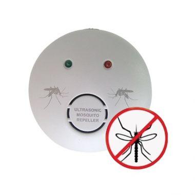 Odpuzovač hmyzu - 230V