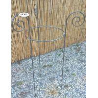 Opěra rostlin - keř, 40cm - 10o61