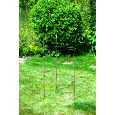 Opěra rostlin - keř, 50cm - 10o61