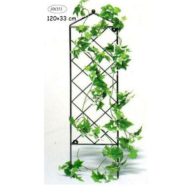 Opěra rostlin - plot 1, 120cm - 10o51