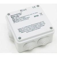 Přepínací jednotka prioritního okruhu 230V, IVT US-12N